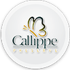 Callippe Preserve Golf Course