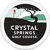Crystal Springs Golf Club