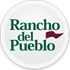 Rancho Del Pueblo Golf Course